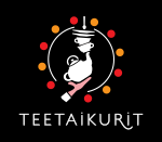 teetaikurit-logo.png