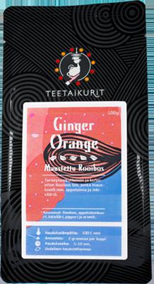 teetaikurit-rooibos-ginger-orange.png